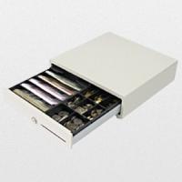 Cash Drawer BMC-335