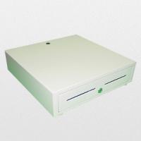 Cash Drawer BMC-410