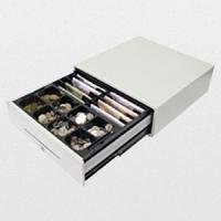 Cash Drawer BMC-415