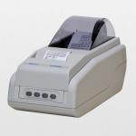 Fiscal Printer CAMEL