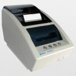 Fiscal Printer SPARK-614