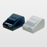 Fiscal Printer TH34-EJ