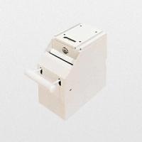 Cash Drawer Cash Box-101