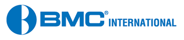BMC International